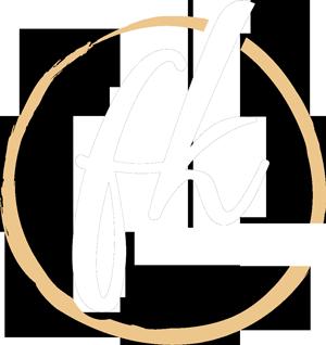 Haar Werk FK - Ihr Friseur in Lemgo